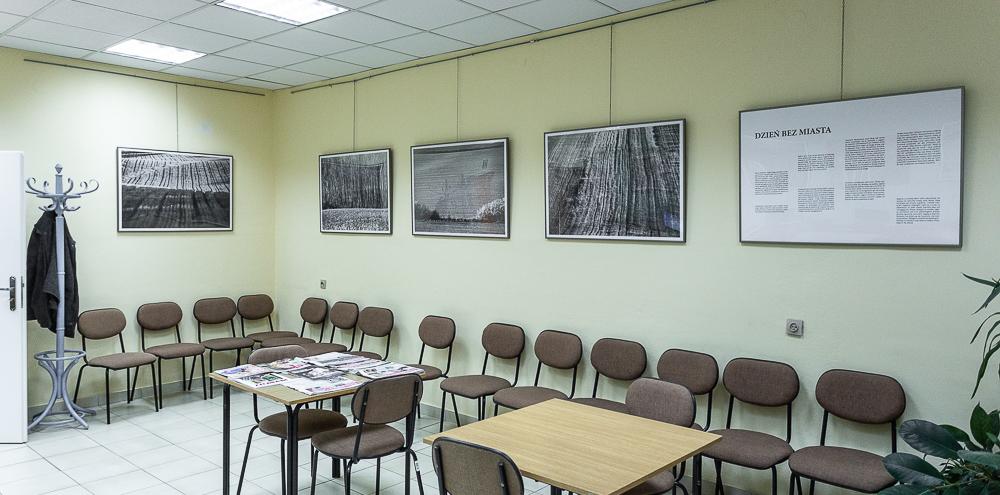 DzienBM-Luzycka55-003-fotPiotrKubic
