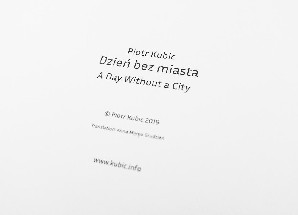 DzienBM-ksiazka-PiotrKubic009-fotPiotrKubic